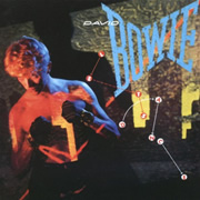 bowiecover