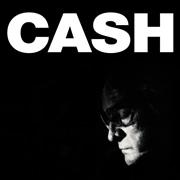 cashcover