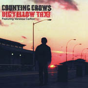 counting-crows-big-yellow-taxi