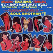 james-brown-its-a-mans-world