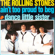 rolling-stones-aint-to-proud