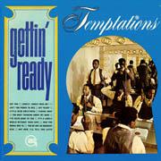 temptations-getting-ready