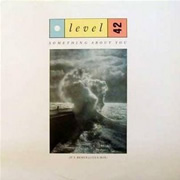 level42cover