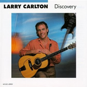 larrycover