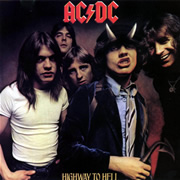 acdccover