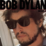 dylancover