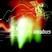 incubus2cover