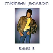 michaelcover1