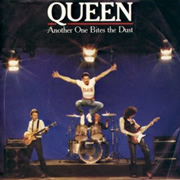 queencover