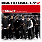 naturally-7-copertina