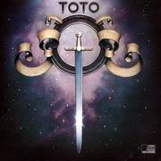 toto-copertina