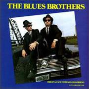 bluescover