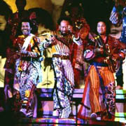 earth-wind-fire-2