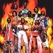 earth-wind-fire-3