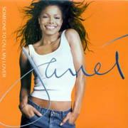 janet-jackson-someone-to-call-my-lover