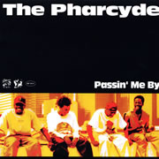 pharcydecover