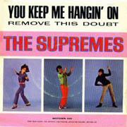 supremes-you-keep-me-hanging-on