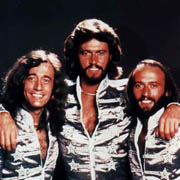 Bee Gees DUE