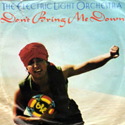 Don't Bring Me Down - Electric Light Orchestra