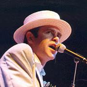 Elton John DUE