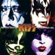 Kiss UNO