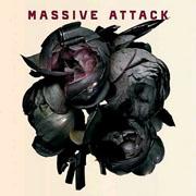 Massive Attack - Live DUE