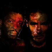 Massive Attack TRE