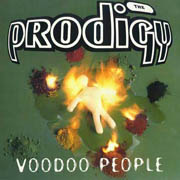 Prodigy - Voodoo People