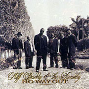 Puff Daddy - Been Around The World