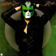 Steve Miller Band - The-Joker