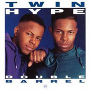 Twin Hype UNO