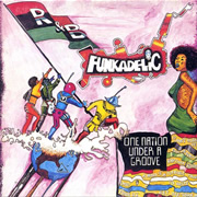 funkalbum