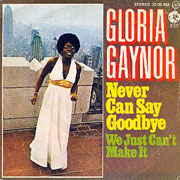 gloria-gaynor-never-can-say-goodbye