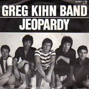 greg-khin-band-jeopardy