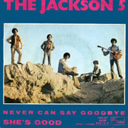 jackson-5-never-can-say-goodbye