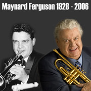 maynard-ferguson-uno