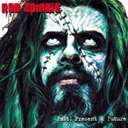 rob-zombie-past-present-and-future