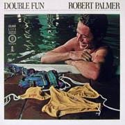 robert-palmer-double-fun