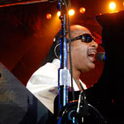 stevie-wonder-due-x