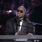 stevie-wonder-live-due