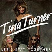 tina-turner-lets-stay-together