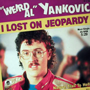 weird-al-yancovich-i-lost-on-jeopardy