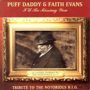 Puff Daddy ft. Faith Evans - I'll Be Missing You