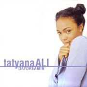 Tatyana Ali - Daydreaming