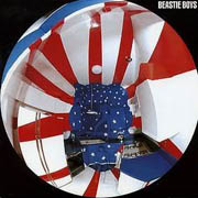 Beastie Boys · Hey ladies
