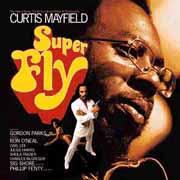 Curtis Mayfield · Freddie's dead