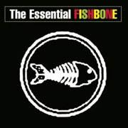 Fishbone - The essential