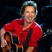 Bruce Springsteen3