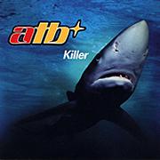 ATB · Killer