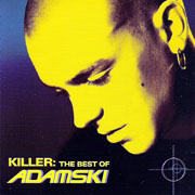 Adamski and Seal · Killer